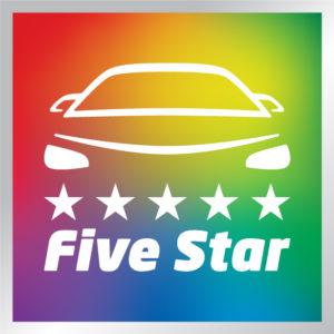 Carrosserie Rouillard, Five Star, réparation, peinture voiture, Questembert, Morbihan, 56